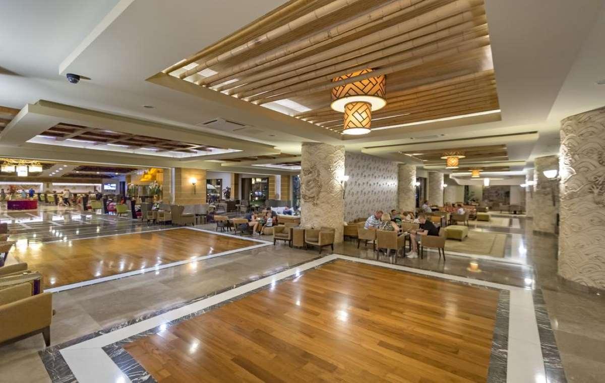 Letovanje_turska_hoteli_Royal_Dragon_Hotel-14.jpg