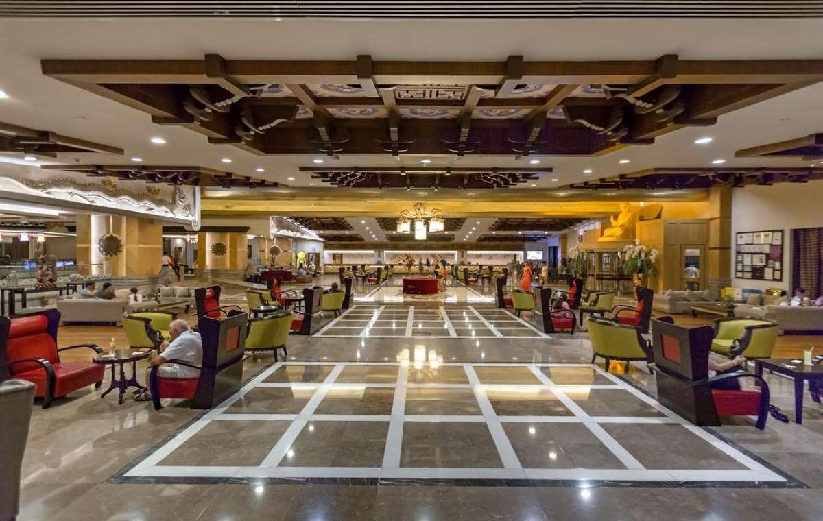 Letovanje_turska_hoteli_Royal_Dragon_Hotel-15.jpg