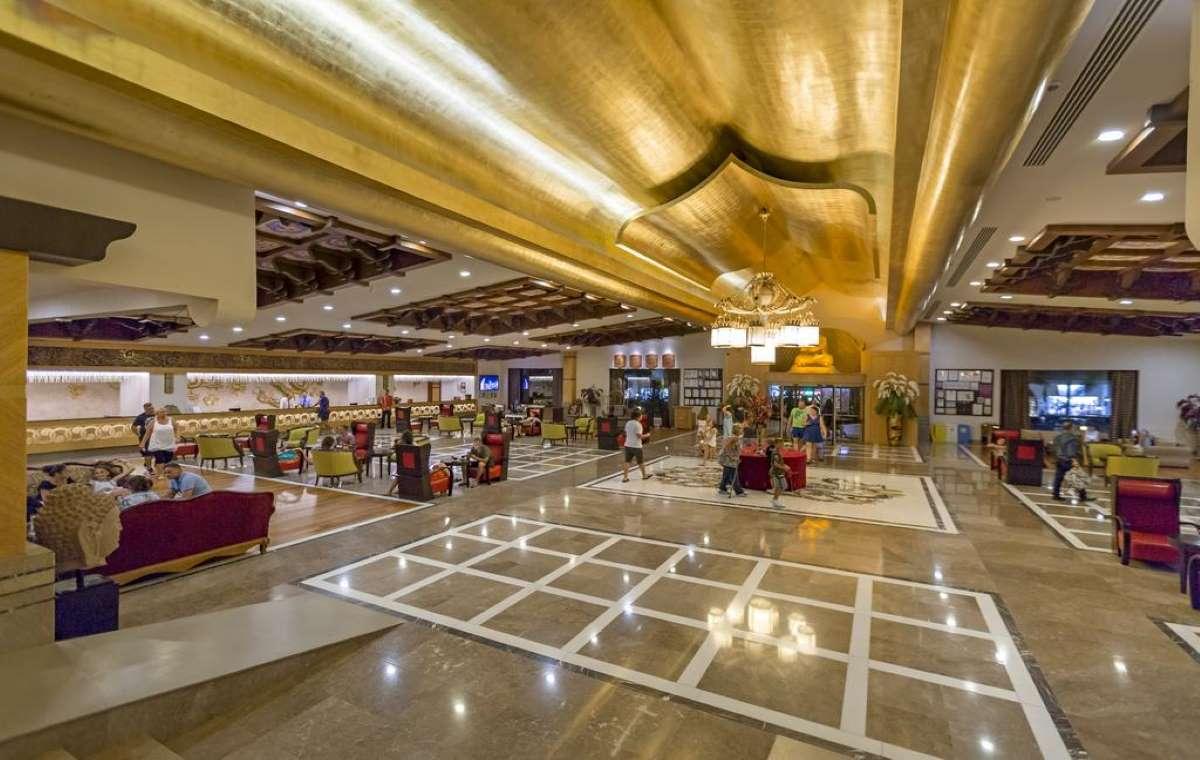Letovanje_turska_hoteli_Royal_Dragon_Hotel-16.jpg
