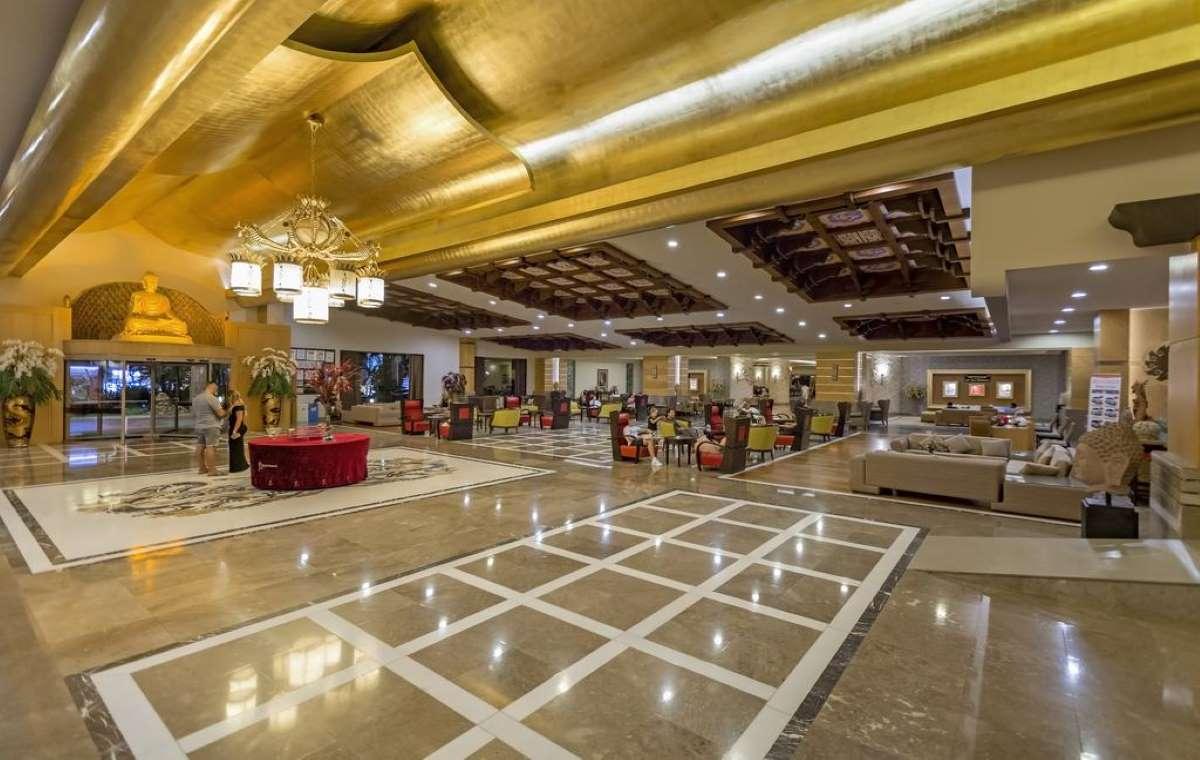 Letovanje_turska_hoteli_Royal_Dragon_Hotel-17.jpg