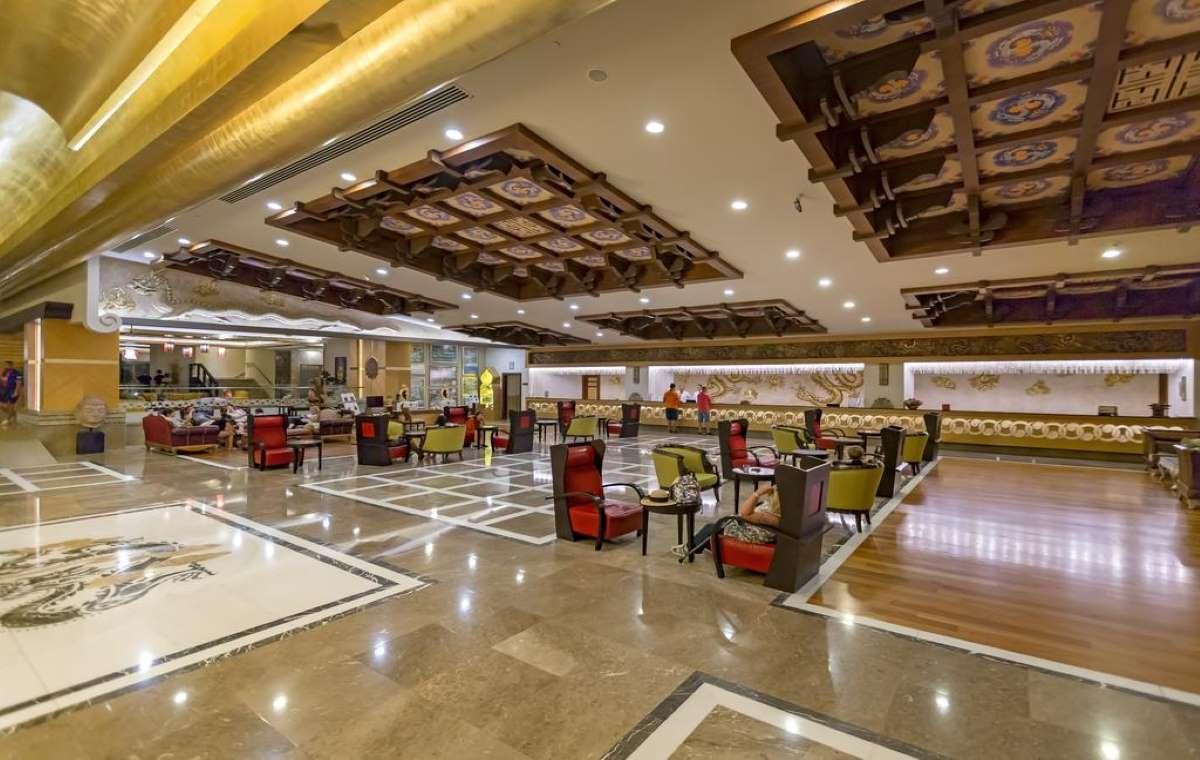 Letovanje_turska_hoteli_Royal_Dragon_Hotel-18.jpg