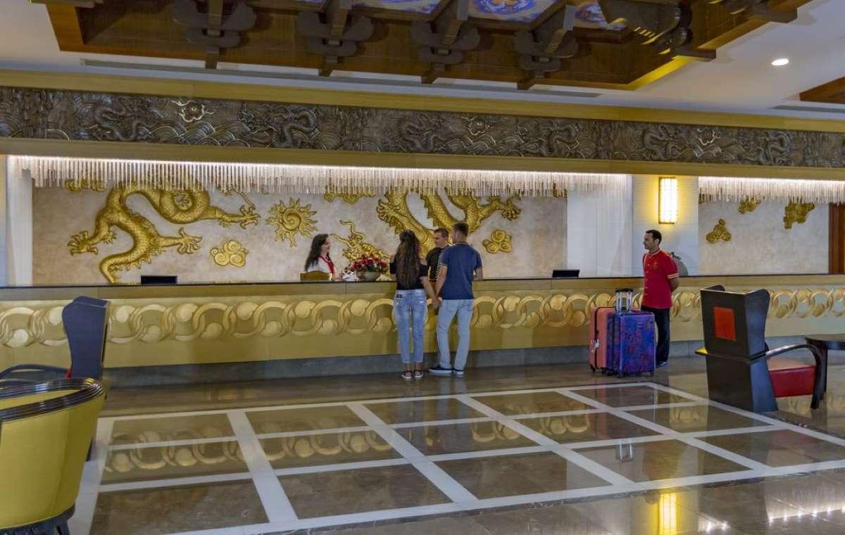 Letovanje_turska_hoteli_Royal_Dragon_Hotel-19.jpg