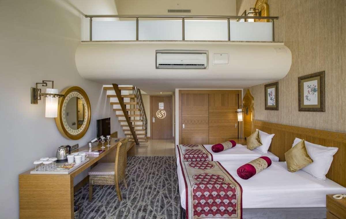 Letovanje_turska_hoteli_Royal_Dragon_Hotel-2-1.jpg