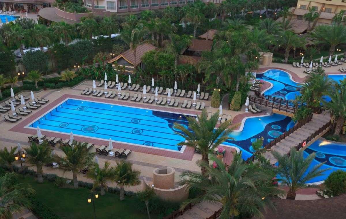 Letovanje_turska_hoteli_Royal_Dragon_Hotel-20.jpg