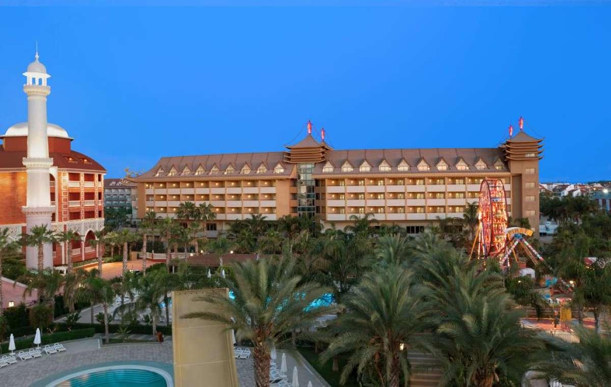 Letovanje_turska_hoteli_Royal_Dragon_Hotel-21.jpg