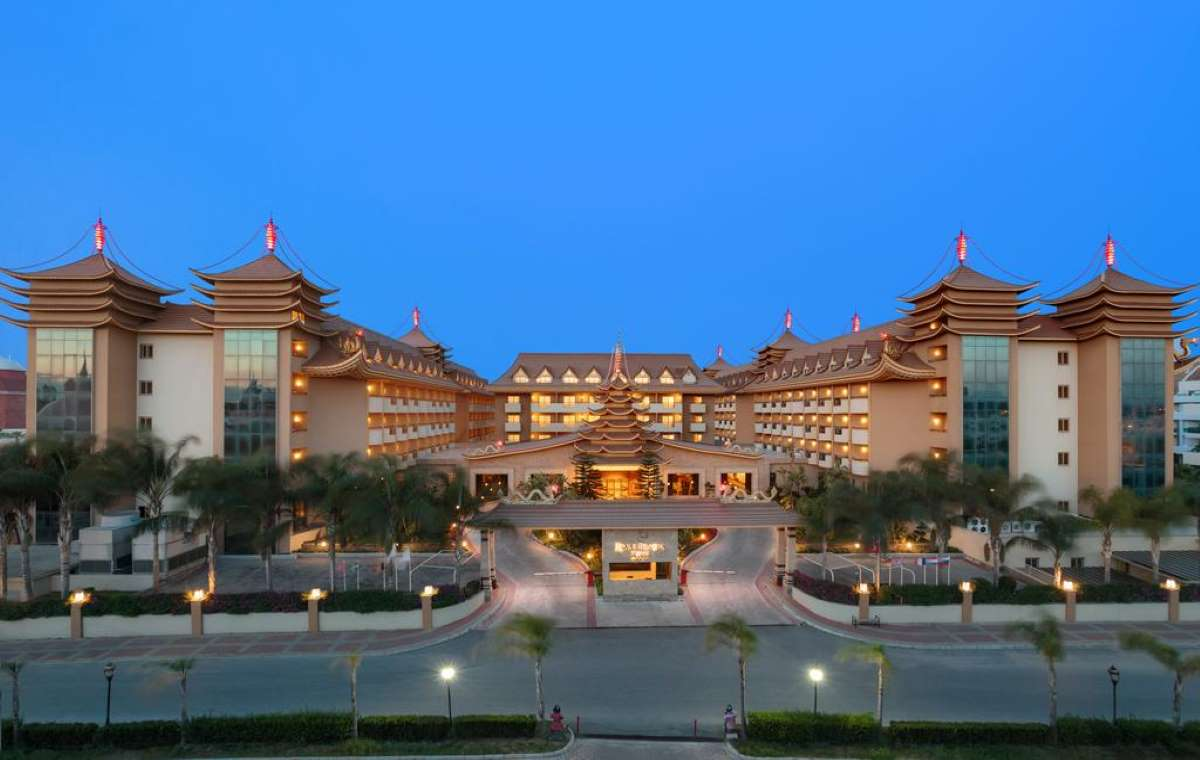 Letovanje_turska_hoteli_Royal_Dragon_Hotel-22-1.jpg