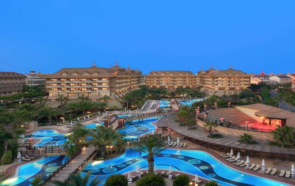 Letovanje_turska_hoteli_Royal_Dragon_Hotel-23.jpg