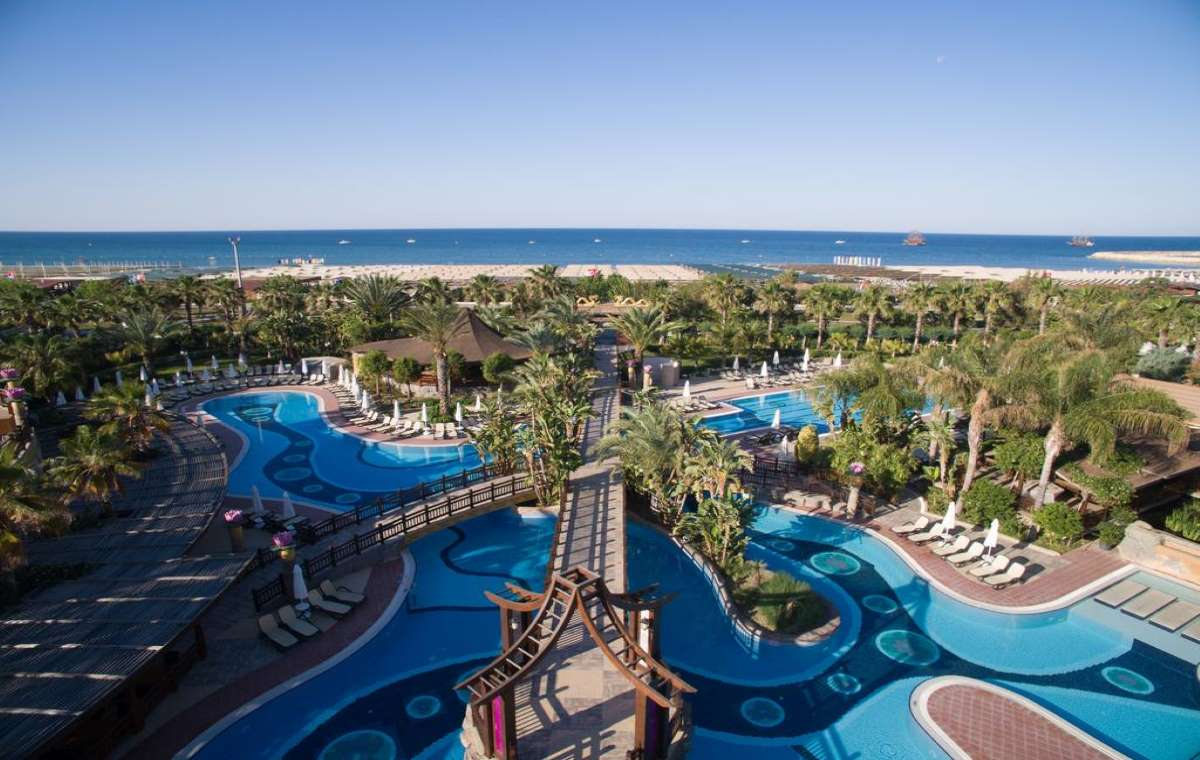 Letovanje_turska_hoteli_Royal_Dragon_Hotel-24.jpg