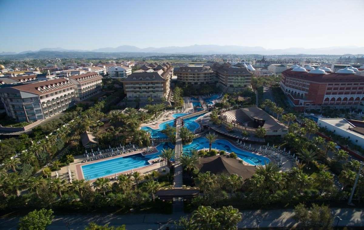 Letovanje_turska_hoteli_Royal_Dragon_Hotel-25.jpg