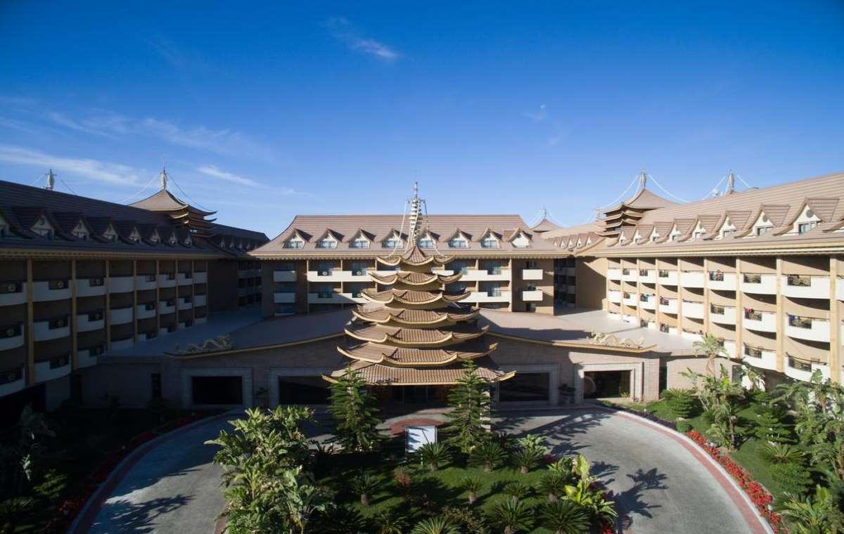 Letovanje_turska_hoteli_Royal_Dragon_Hotel-27.jpg