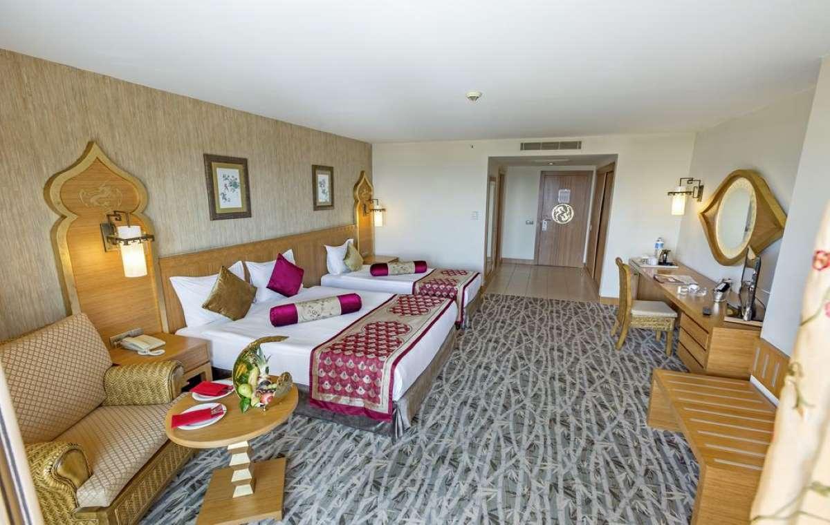 Letovanje_turska_hoteli_Royal_Dragon_Hotel-3-1.jpg