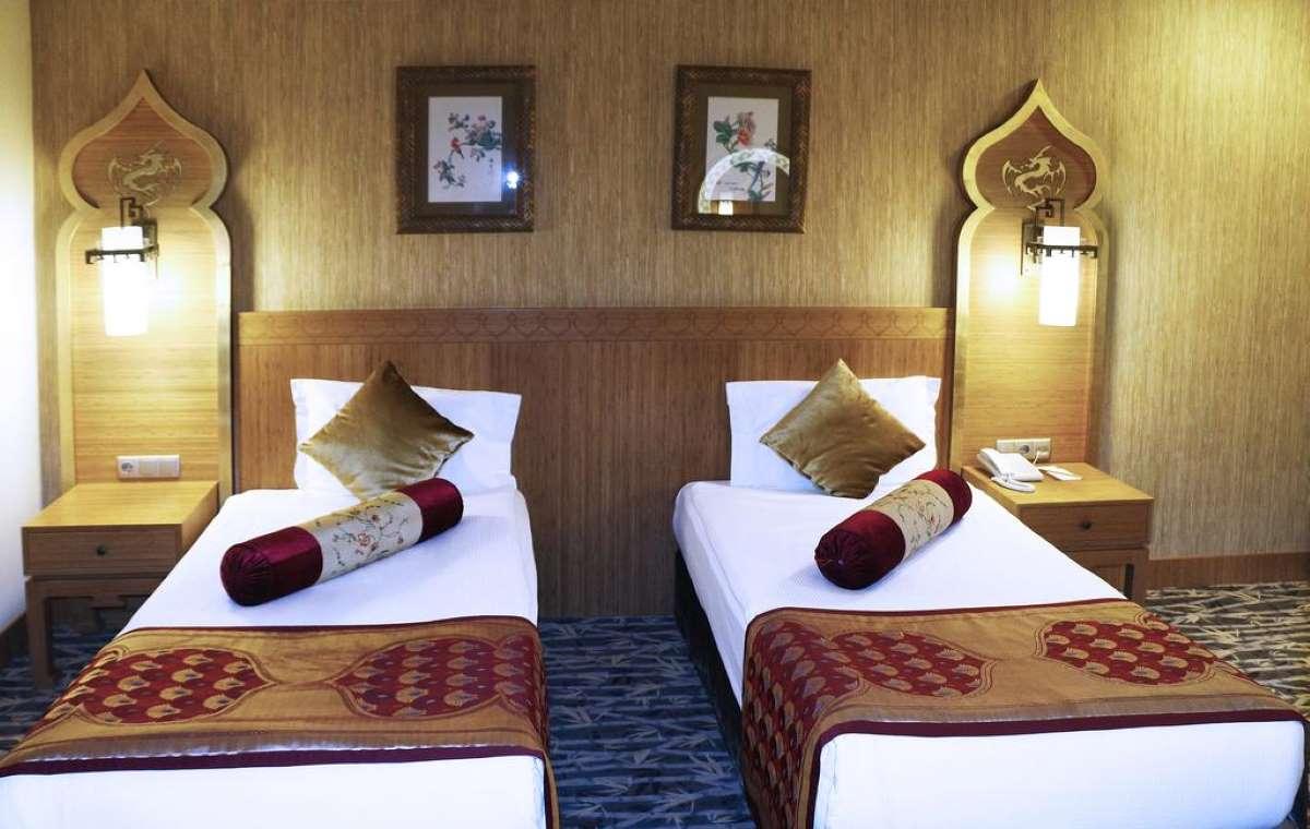 Letovanje_turska_hoteli_Royal_Dragon_Hotel-6-1.jpg