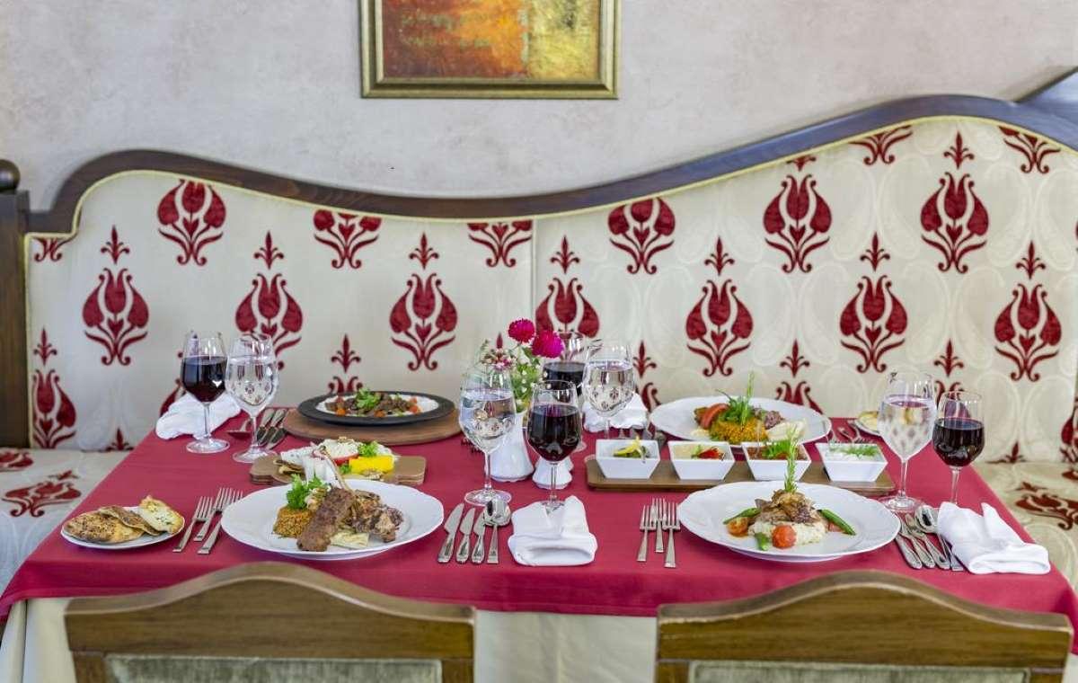 Letovanje_turska_hoteli_Royal_Dragon_Hotel-8.jpg