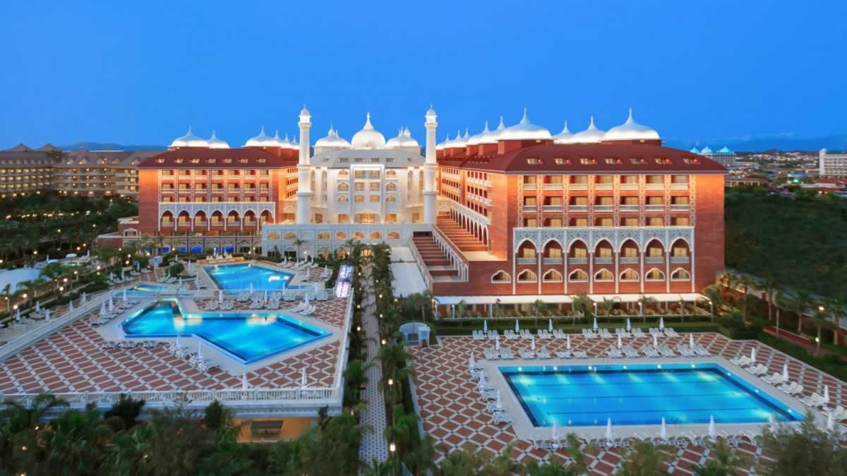 Letovanje_turska_hoteli_Royal_Taj_Mahal-0.jpg