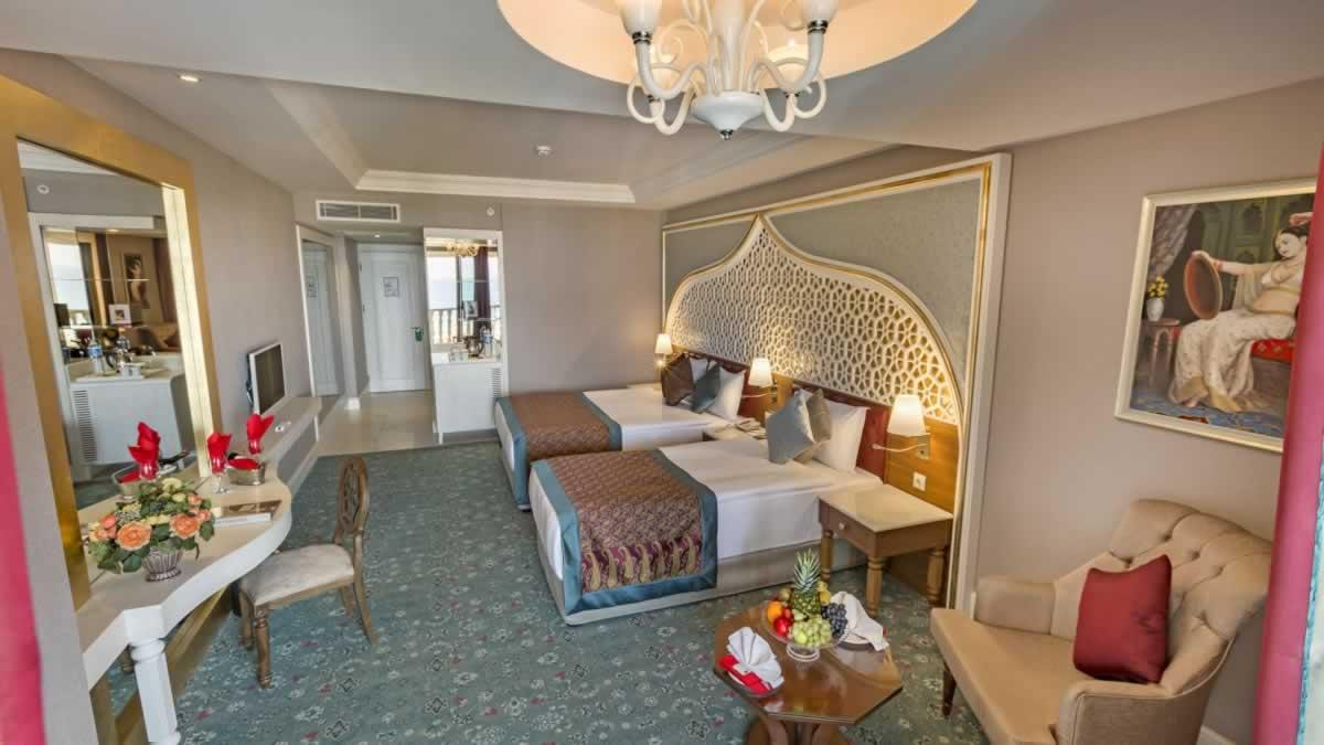 Letovanje_turska_hoteli_Royal_Taj_Mahal-1-1.jpg
