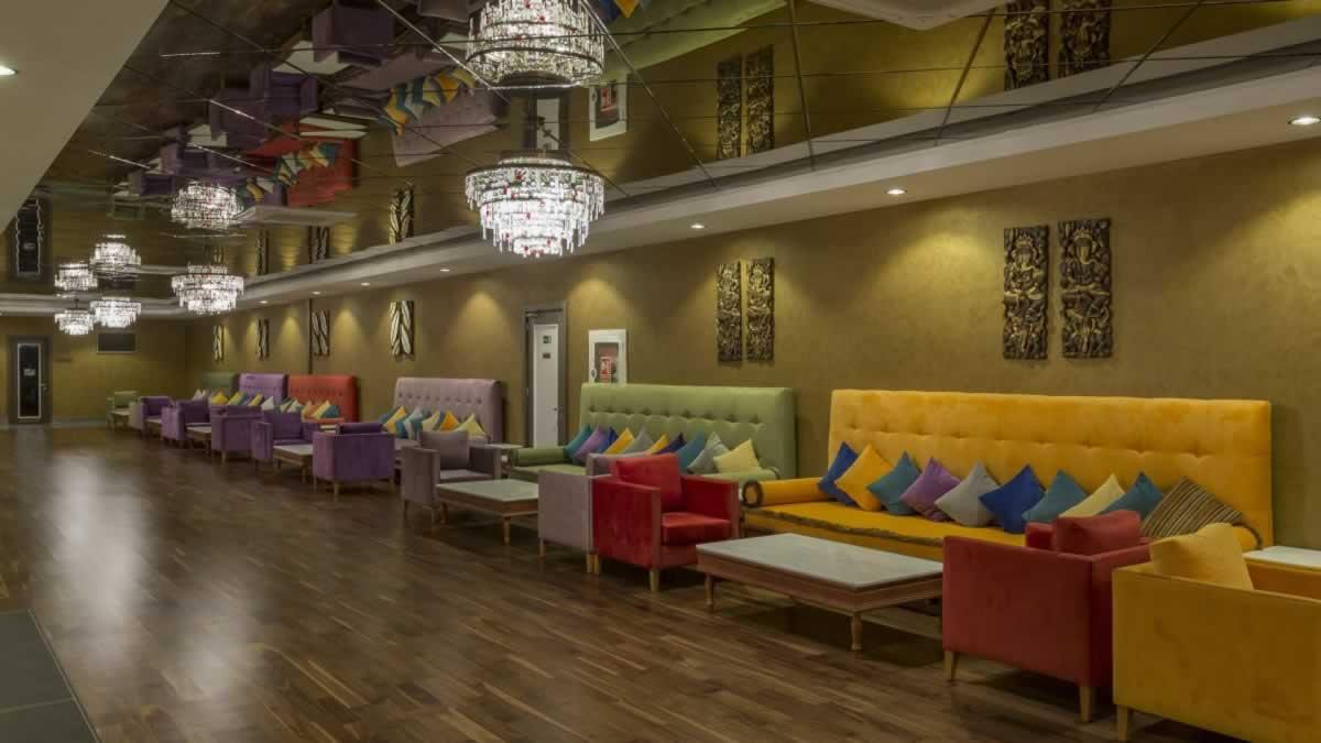 Letovanje_turska_hoteli_Royal_Taj_Mahal-1.jpg