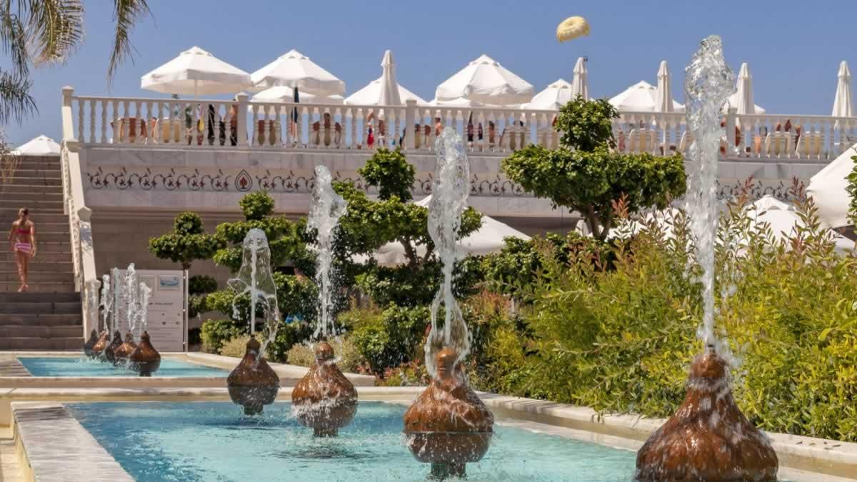 Letovanje_turska_hoteli_Royal_Taj_Mahal-10.jpg