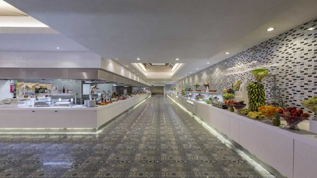Letovanje_turska_hoteli_Royal_Taj_Mahal-12.jpg
