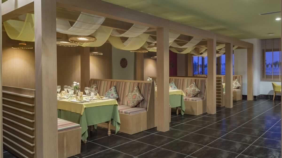 Letovanje_turska_hoteli_Royal_Taj_Mahal-13.jpg