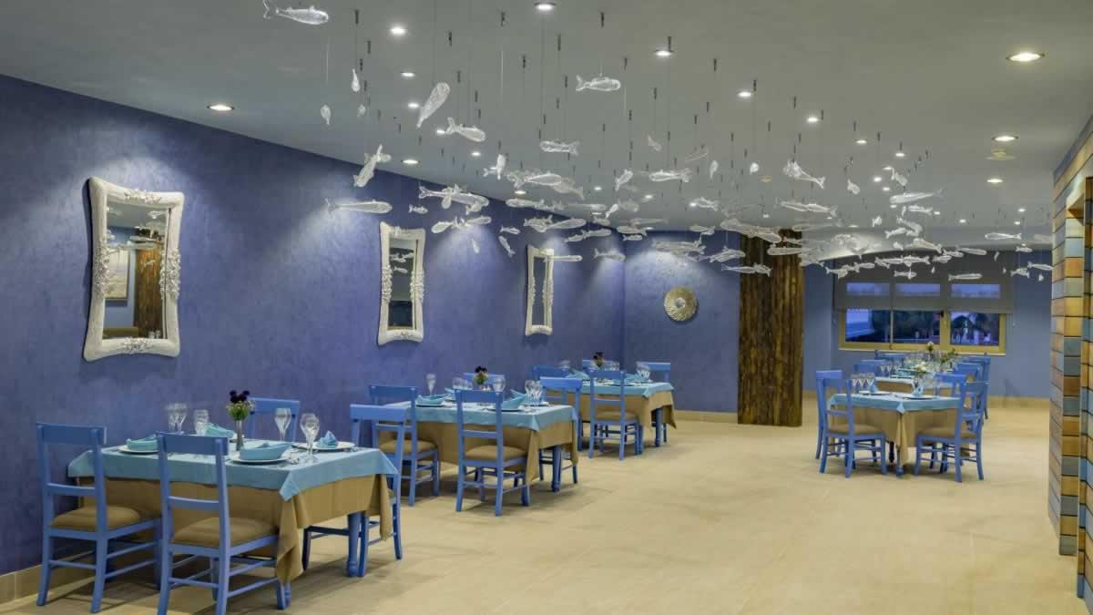 Letovanje_turska_hoteli_Royal_Taj_Mahal-14.jpg