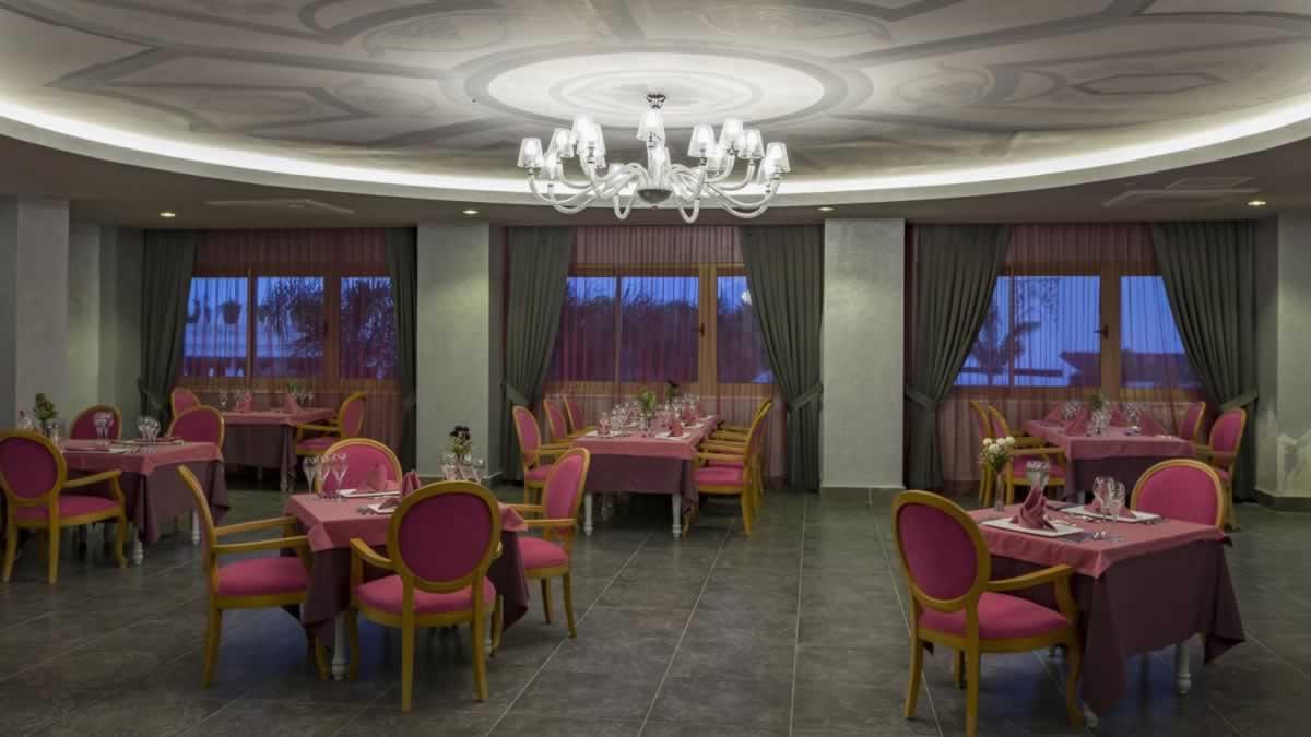 Letovanje_turska_hoteli_Royal_Taj_Mahal-15.jpg