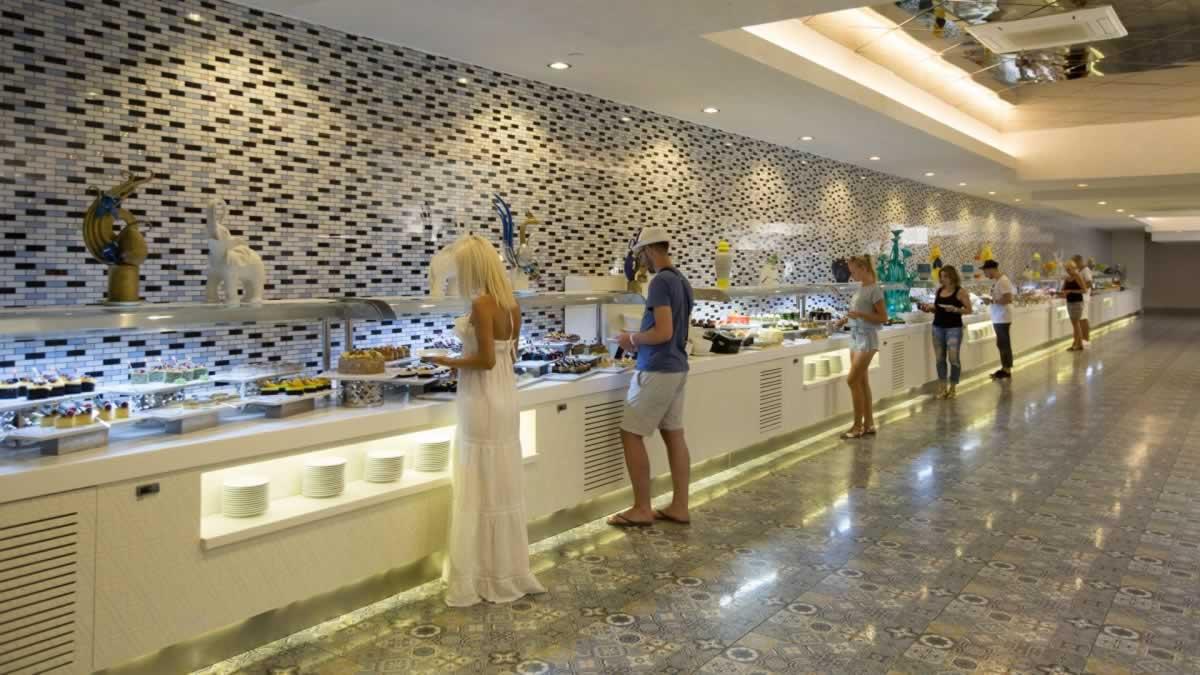 Letovanje_turska_hoteli_Royal_Taj_Mahal-18.jpg