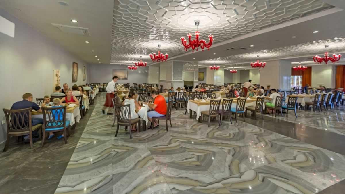 Letovanje_turska_hoteli_Royal_Taj_Mahal-19.jpg