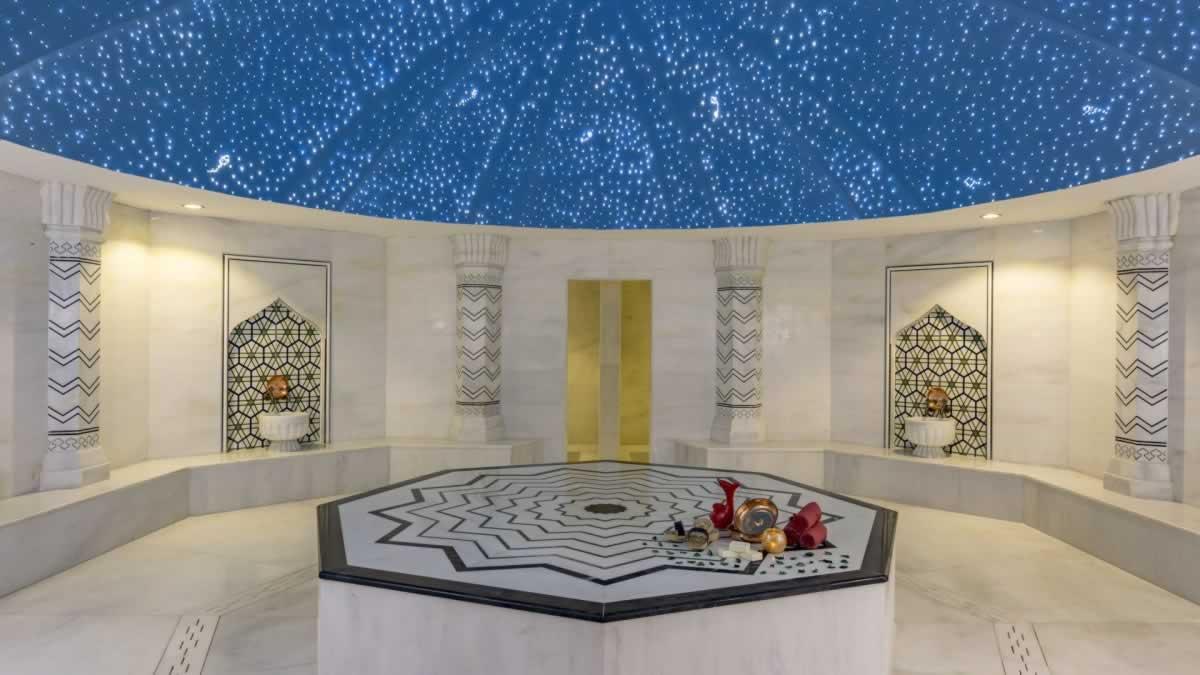 Letovanje_turska_hoteli_Royal_Taj_Mahal-21.jpg