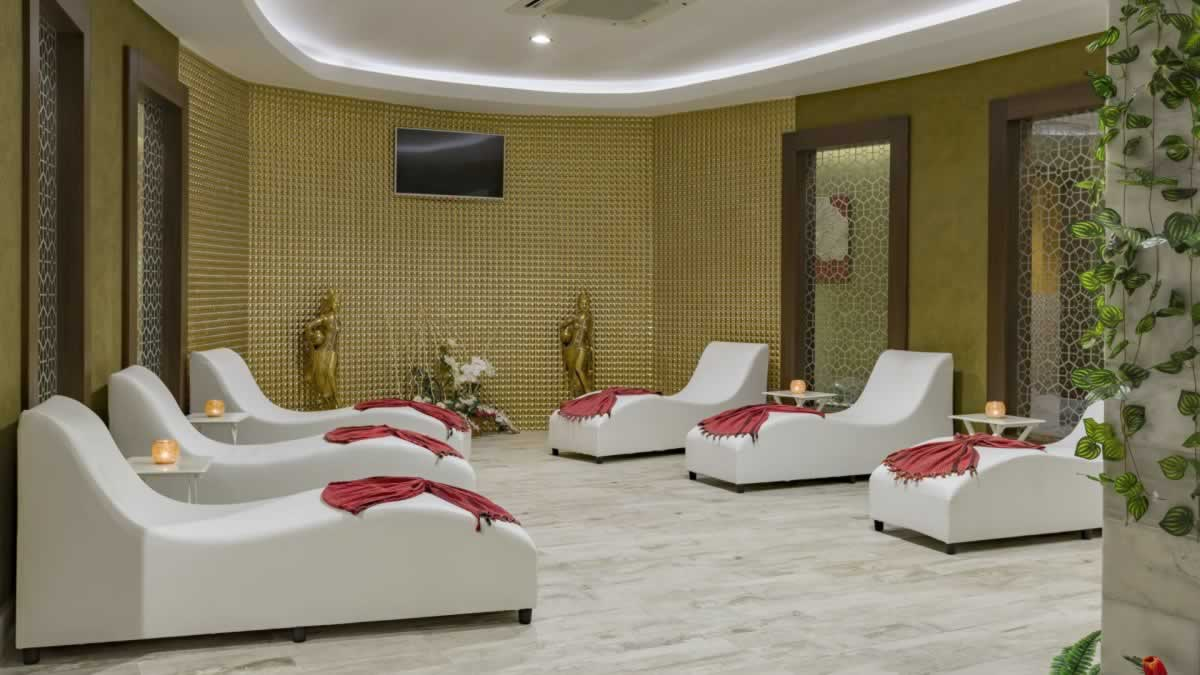Letovanje_turska_hoteli_Royal_Taj_Mahal-23.jpg