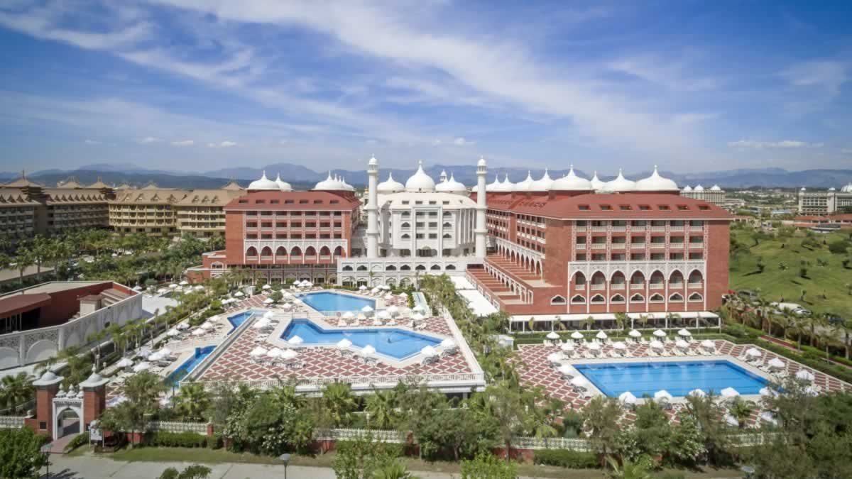 Letovanje_turska_hoteli_Royal_Taj_Mahal-7.jpg