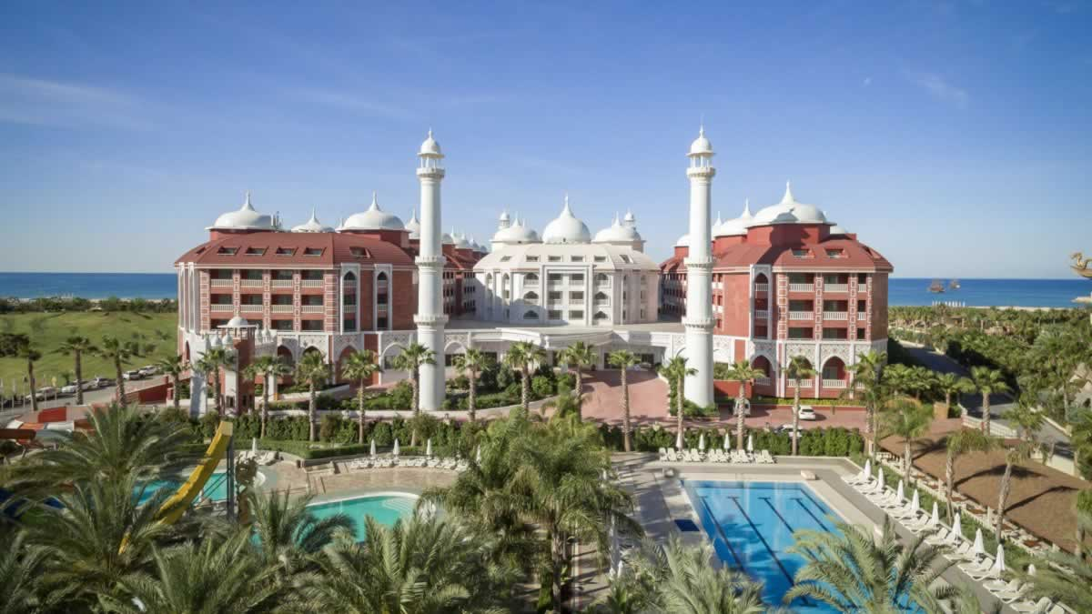 Letovanje_turska_hoteli_Royal_Taj_Mahal-8.jpg