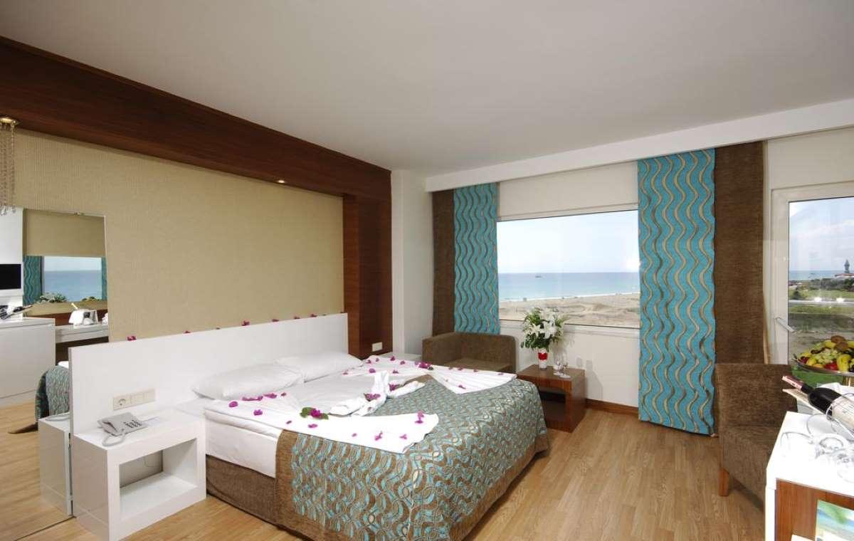 Letovanje_turska_hoteli_Seaden_Sea_World_Resort-1-1.jpg
