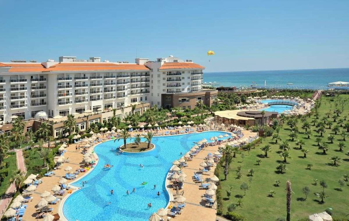 Letovanje_turska_hoteli_Seaden_Sea_World_Resort-1.jpg