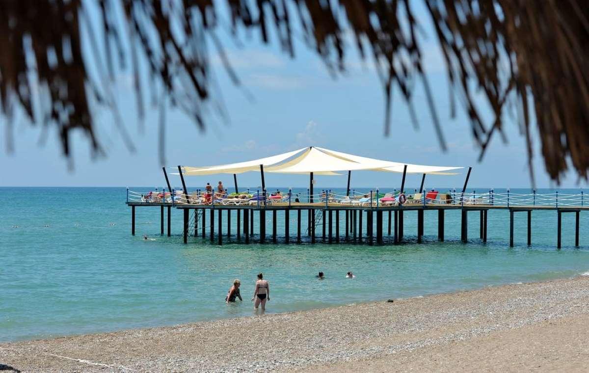 Letovanje_turska_hoteli_Seaden_Sea_World_Resort-10.jpg