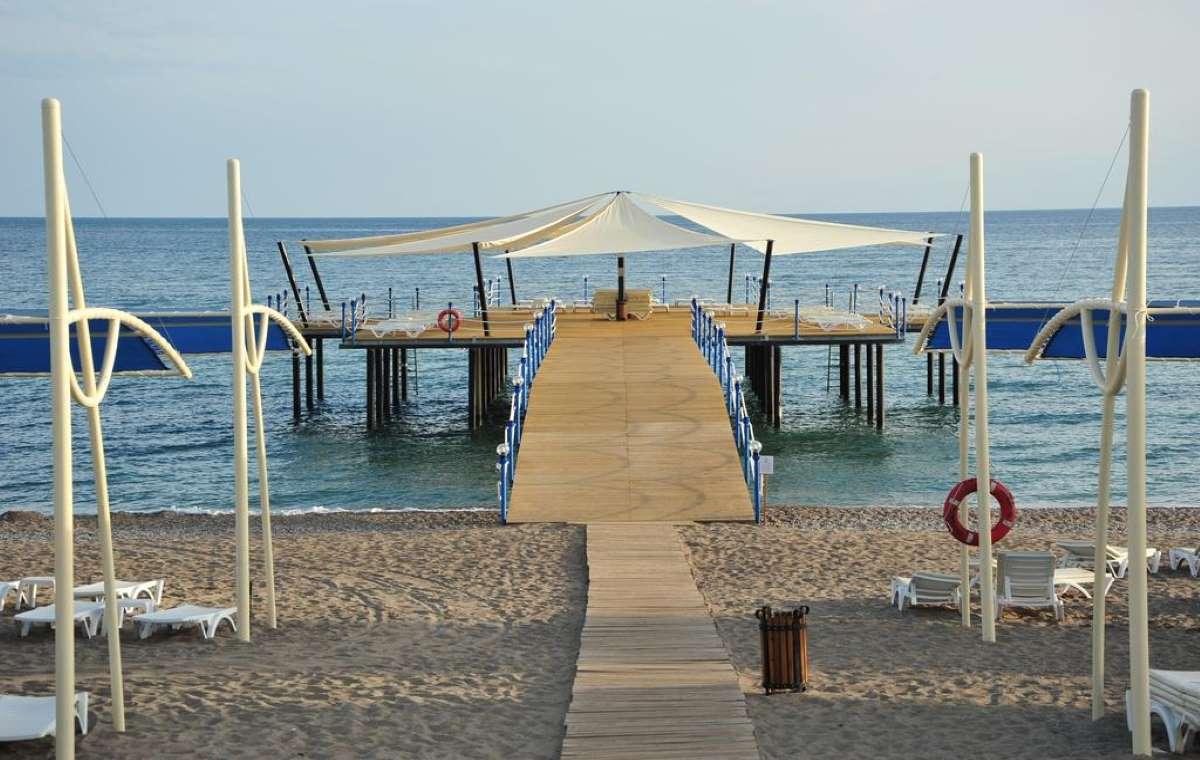 Letovanje_turska_hoteli_Seaden_Sea_World_Resort-11.jpg