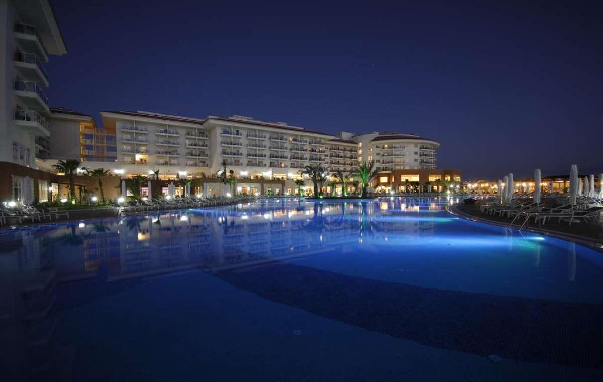 Letovanje_turska_hoteli_Seaden_Sea_World_Resort-12.jpg