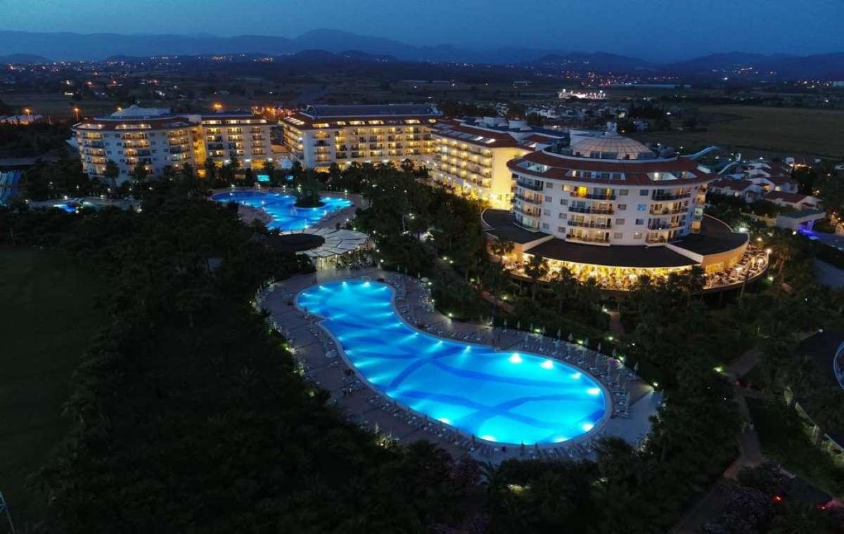 Letovanje_turska_hoteli_Seaden_Sea_World_Resort-14.jpg