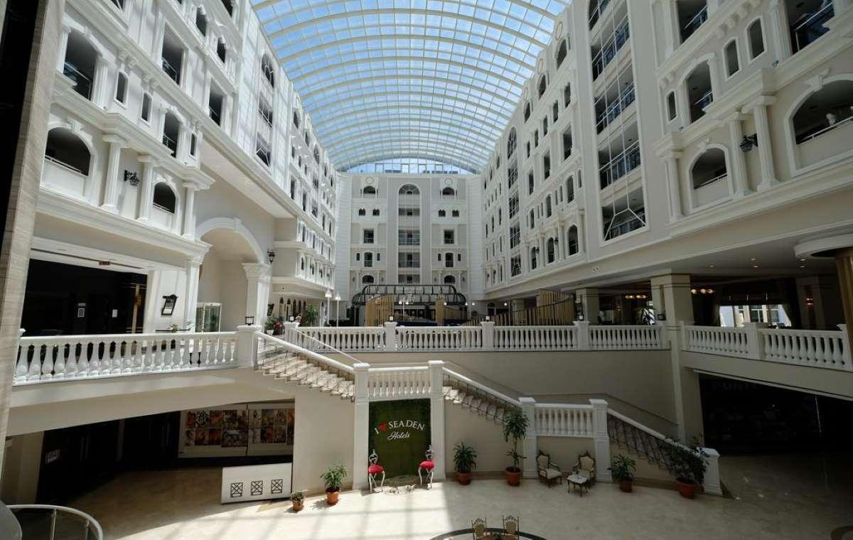 Letovanje_turska_hoteli_Seaden_Sea_World_Resort-15.jpg