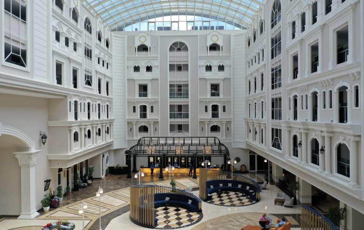 Letovanje_turska_hoteli_Seaden_Sea_World_Resort-16.jpg