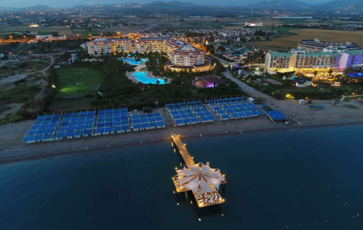 Letovanje_turska_hoteli_Seaden_Sea_World_Resort-17.jpg