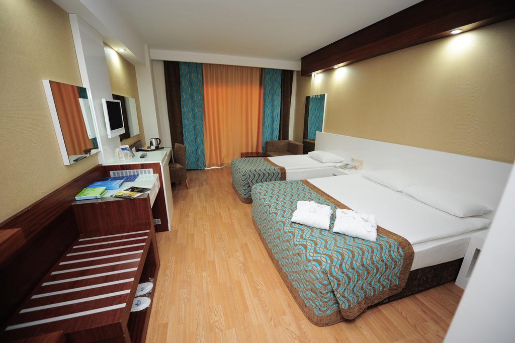 Letovanje_turska_hoteli_Seaden_Sea_World_Resort-2-1.jpg