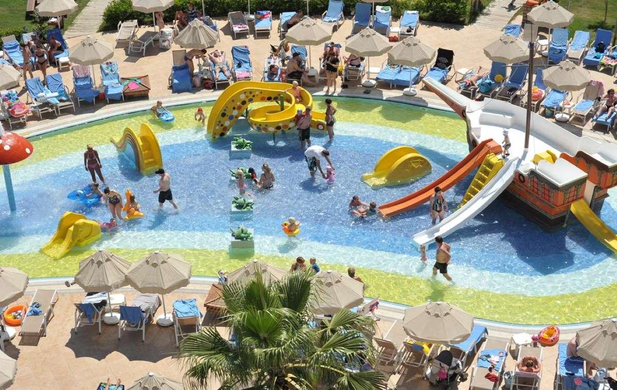 Letovanje_turska_hoteli_Seaden_Sea_World_Resort-2.jpg