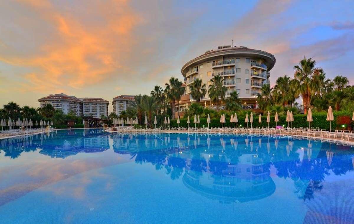 Letovanje_turska_hoteli_Seaden_Sea_World_Resort-20.jpg