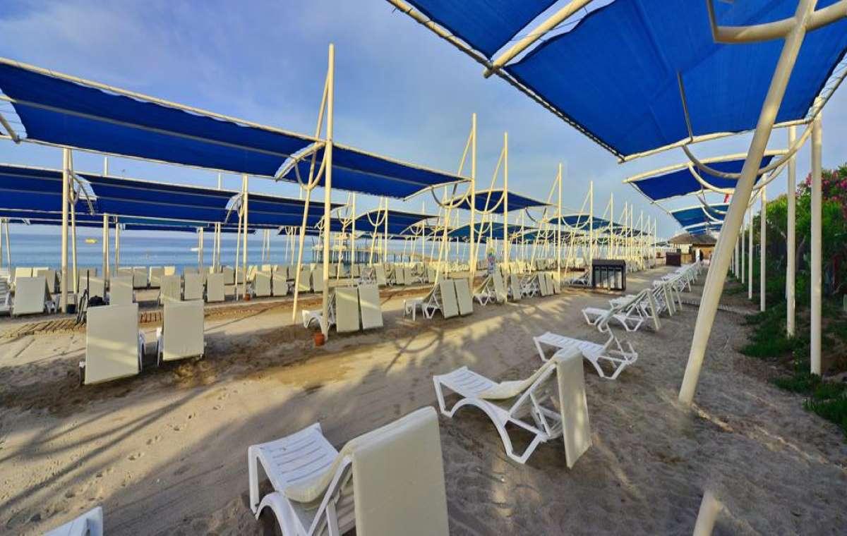 Letovanje_turska_hoteli_Seaden_Sea_World_Resort-21.jpg