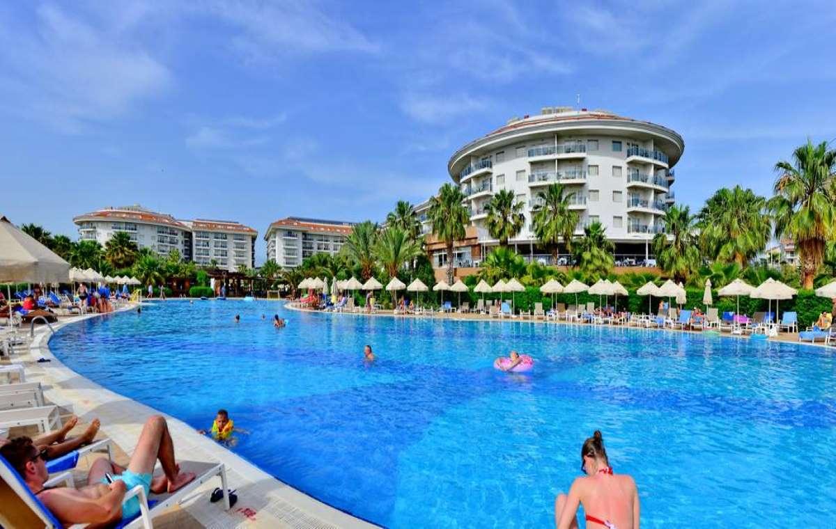 Letovanje_turska_hoteli_Seaden_Sea_World_Resort-23-1.jpg