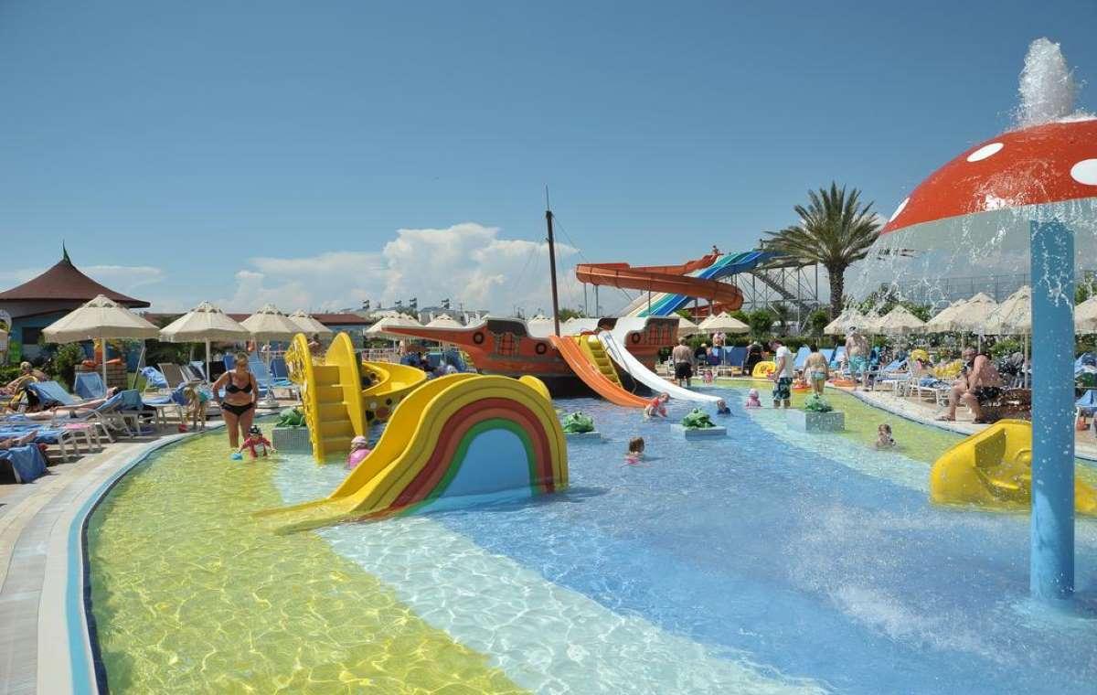 Letovanje_turska_hoteli_Seaden_Sea_World_Resort-3.jpg