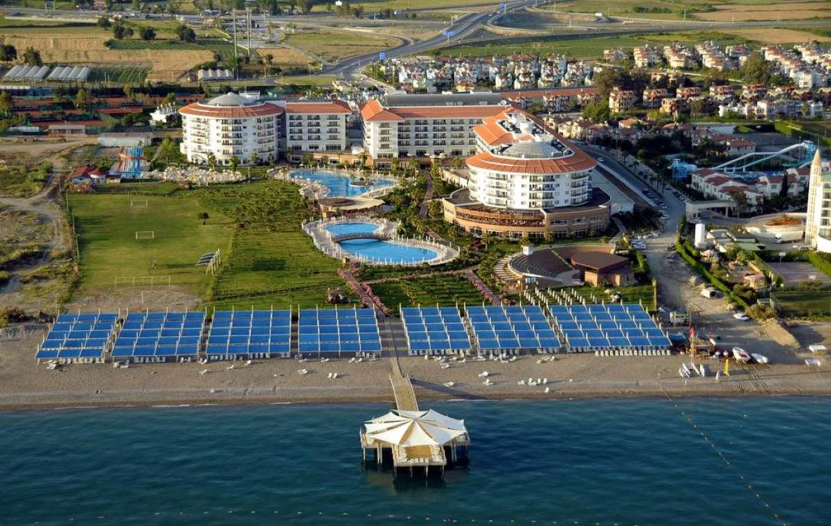 Letovanje_turska_hoteli_Seaden_Sea_World_Resort-4.jpg