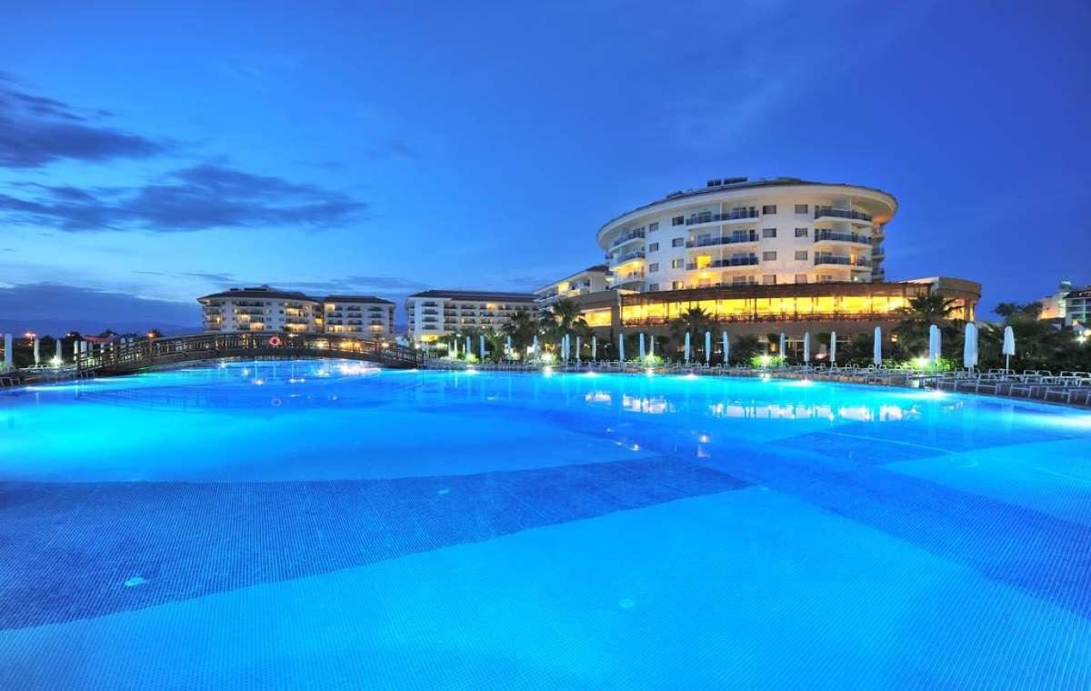 Letovanje_turska_hoteli_Seaden_Sea_World_Resort-5.jpg