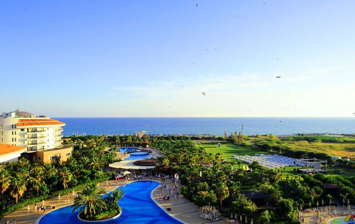 Letovanje_turska_hoteli_Seaden_Sea_World_Resort-7.jpg