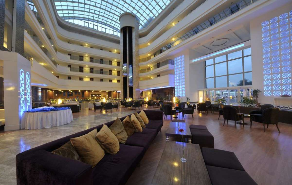 Letovanje_turska_hoteli_Seaden_Sea_World_Resort-8.jpg